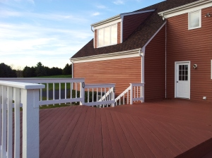 23Bluebird_Deck Right_2014-10-24