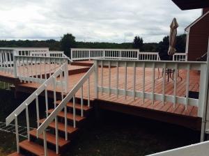 23Bluebird_Deck Stairs 2_Ariel_2014-10-02