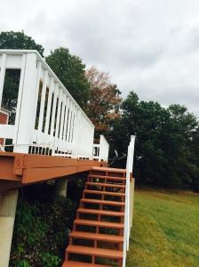 23Bluebird_Deck Stairs 3_Ariel_2014-10-02
