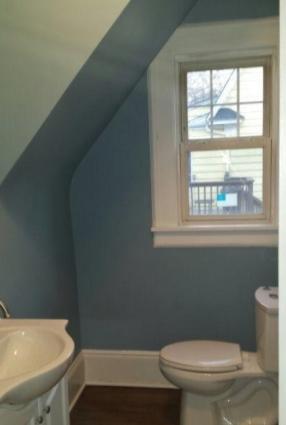 Blue Powder Room 2_Adjusted & Cropped