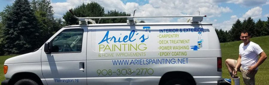 cropped-cropped-cropped-20170626_ariel-truck-221.jpg