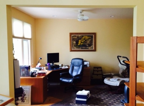 Home Office_Adjusted & Cropped