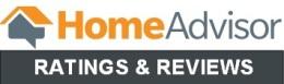 HomeAdvisor_Ratings&Reviews