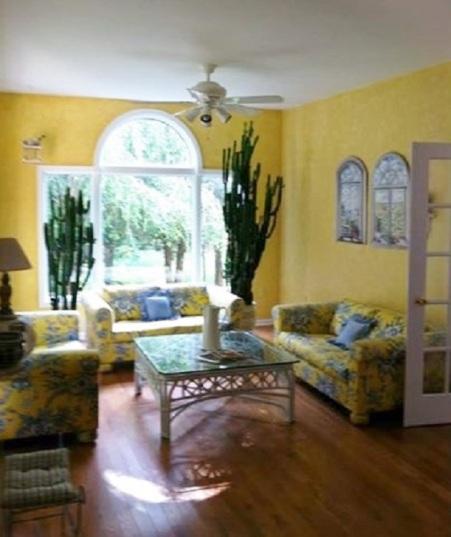 Living Room_Adjusted & Enlarged