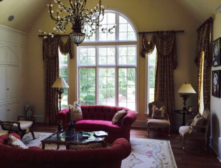 Living Room_Red_Adjusted & Cropped
