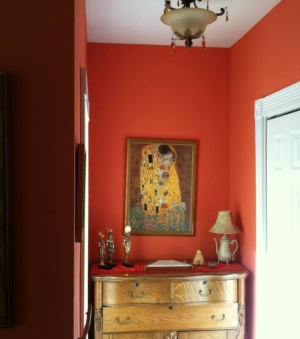 Red Bedroom_Cropped