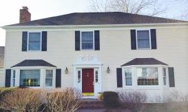 Sample House 10_Adjusted & Cropped