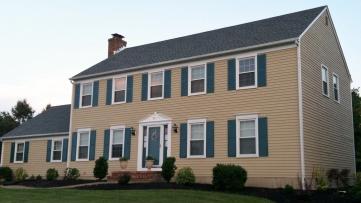 Sample House 3_Adjusted & Cropped