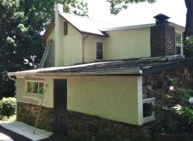 Sample House 4_Adjusted & Cropped