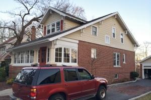 Sample House 5_Adjusted & Cropped