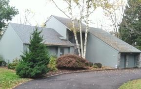 Sample House 6_Adjusted & Cropped