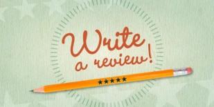 SKL-Write-a-Review-blog-01-671x337