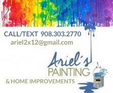 Ariel_New Site Logo_Cropped