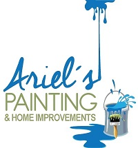 Ariel's Painting & Home Improvements