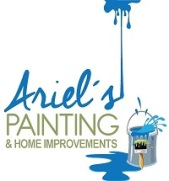 Designer's Logo + Home Improvements_50%_Cropped_200x215