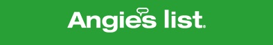 Angie's List_Green Logo